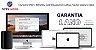 Conserto de Macbook - Imagem 3