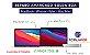 Conserto de Macbook - Imagem 1