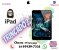 Conserto de iPad - Imagem 1