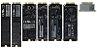 Upgrade iMac, M2, SSD, Mvme - Upgrade iMac 21,5 / 27 2012/ 2013 / 2014 / 2015 / 2016  - Imagem 4