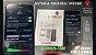 Bateria iPhone 6 – Original Apple iPhone Garantia 180 dias - Imagem 1