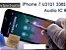 Trocar Vidro iPhone 7 – Assistência Apple Pós Garantia Bsb DF - Imagem 6