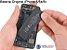 Bateria Original iphone 5/5s/5c - Imagem 1