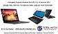 Assistência Técnica Dell em Brasilia | ORÇAMENTO RAPIDO - Notebook Desktop All In One PC - Imagem 6