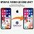 Assistencia iPhone DF - Orçamento Agora - Troca vidro iPhone trincado Só Vidro - Imagem 4