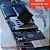 Assistencia iPhone DF - Orçamento Agora - Troca vidro iPhone trincado Só Vidro - Imagem 6