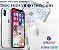 Assistencia iPhone DF - Orçamento Agora - Troca vidro iPhone trincado Só Vidro - Imagem 1