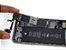 Reparo controlador de carga iphone 7 7 plus 6s 6s plus 8 8 plus x 5s 5 plus - Imagem 4