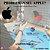 Consertamos Placa Logica iPhone X / Xs / XS Max / 7 / 6 / 6s / iPhone 8 Erro 9 - 4005 - 4014 - Imagem 1