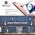 Consertamos Placa Logica iPhone X / Xs / XS Max / 7 / 6 / 6s / iPhone 8 Erro 9 - 4005 - 4014 - Imagem 3