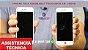 iPhone 7 -  Peças - Tela Original iPhone 7 - Carcaça - Camera - Bateria iPhone 7 - Imagem 4