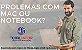 Assistência Técnica Notebook - Imagem 1