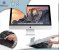 Conserto Macbook Air, Assistência Técnica Macbook Air e Reparo Macbook Air - Imagem 2