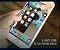 Serviço e reparo do iPhone - Imagem 1