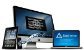 Macbook com problemas? Buscamos Seu Mac para Manutenção  - Imagem 1