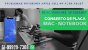 Macbook com problemas? Buscamos Seu Mac para Manutenção  - Imagem 2