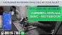 Carcaça Tampa Acer Vx5-591g Gamer - Conserto Carcaça Notebook Acer Aspire VX 15 VX5-591 - Imagem 3