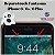 iPhone travado, nao inicializa, Não formata erro 4013, erro 9, Não ativa - Imagem 4
