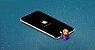 Error 4013, 4005, 4013 - Restaurar iPhone 11/XS/X/8/7/6/iPhone Xr - Imagem 2