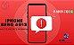 Error 4013, 4005, 4013 - Restaurar iPhone 11/XS/X/8/7/6/iPhone Xr - Imagem 1