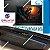 Conserto Notebook dell g series g3 3590 carcaça quebrada - Imagem 1