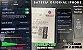 Bateria iPhone 6s Original  - Imagem 3
