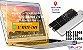 SSd macbook air - SSd MacBook Pro Retina - Upgrade nvme - Imagem 1