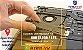 SSd macbook air - SSd MacBook Pro Retina - Upgrade nvme - Imagem 2