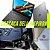 Conserto Notebook Asa Norte - Imagem 1