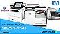 Assistência impressoras Águas claras - Imagem 2