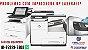 Assistência impressoras Águas claras - Imagem 1
