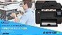 Assistencia Tecnica Impressoras - Imagem 1