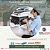 Assistência Técnica de Impressoras HP - Imagem 1