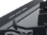 Fogão de Piso Fischer 5 Bocas Super automático Gran Cheff Gás Com Dourador - Imagem 7