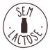 Speculoos 100g – Schär - Imagem 5