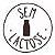 Crackers al rosmarino 210g – Dr. Schär - Imagem 7