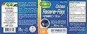 Osteo Regene-Flex – Colágeno Tipo II Com Vitamina C – Unilife Vitamins. - Imagem 5