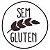 Pão de Batata Sem Glúten 300g – Beladri - Imagem 6