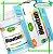 Bioviton - complexo polivitamínico com 120 cápsulas de 560mg cada – Unilife Vitamins - Imagem 2