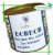 BomBom Chocolate zero açúcar com amêndoas sem glúten – contém 10 bombons de 12g cada – Gobeche - Imagem 2