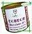 BomBom de chocolate 70% com castanha do Pará sem lactose e sem glúten  – contém 10 bombons de 12g cada – Gobeche - Imagem 2