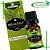 Óleo Essencial de Melaleuca 10ml – Melaleuca alternifolia - Chamed - Imagem 2
