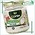 Óleo de coco sem sabor e sem cheiro 200ml - Copra - Imagem 2