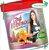 Chá de Hibisco Instantâneo 220g - Unilife vitamins - Imagem 2