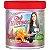 Chá de Hibisco Instantâneo 220g - Unilife vitamins - Imagem 1