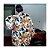 Kimono Carmem - Imagem 2