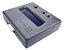 MONITOR AUTOTESTE MAT 2 ELECTROLUX A12389501 ORIGINAL - Imagem 3