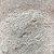 FARINHA DE BANANA VERDE 100G - Imagem 1