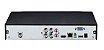 DVR Intelbras 04 Canais Multi HD Alta Resolução MHDX 1104 - Imagem 3