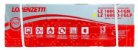 AQUECEDOR LORENZETTI LZ1600D GLP (DIGITAL) - Imagem 2